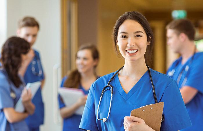 Leczenie osteopatią to medycyna niekonwencjonalna ,które ekspresowo się kształtuje i wspomaga z problemami zdrowotnymi w odziałe w Katowicach.