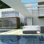 Trwanie budowy domu jest nie tylko ekstrawagancki ale również wielce trudny.
